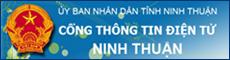 HomThuNong